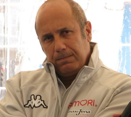 Federico_Moccia