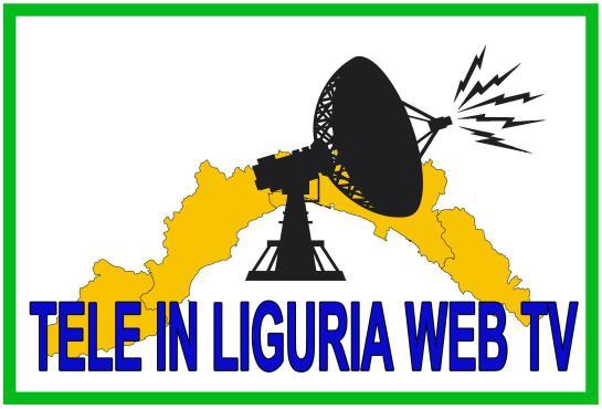 Perseo web TV  logo (1)