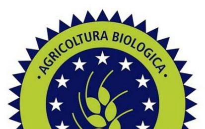 agricoltura_bio