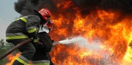 lavori-più-stressanti-2016-roba-da-donne-pompieri-640x320